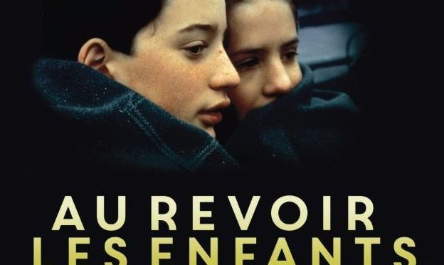 AU REVOIR LES ENFANTS (1987)  – CLASSIC MOVIE REVIEW by PAUL LAIGHT