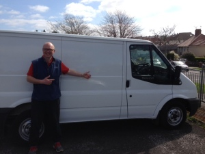PAUL_WHITE_VANMAN