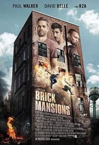 Brick_Mansions_Poster
