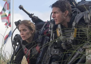edge-of-tomorrow-movie-trailer