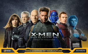 x-men_day-of-future-paston_norton-wallpaper