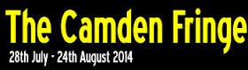 camdenfringe_logo