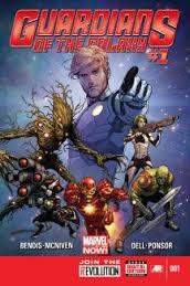 guardians_comic