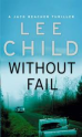 JACKREACHER_WITHOUTFAIL