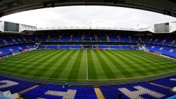 White-Hart-Lane-01-Web