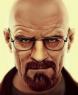 bald4