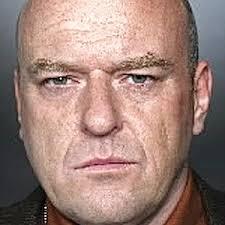 bald9