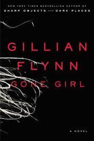 gone_girl_2