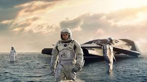 Interstellar_poster2