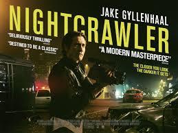 nightcrawler2