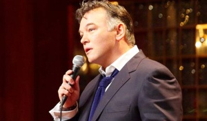 stewart_lee_comedy_vehicle