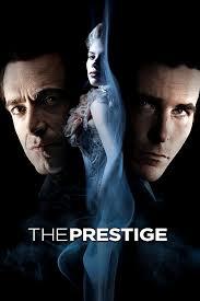 thePrestige1