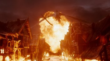 The-Hobbit-The-Battle-of-the-Five-Armies-HD-Movie-2014-2