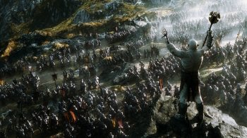 The-Hobbit-The-Battle-of-the-Five-Armies-HD-Movie-2014-5
