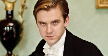 danstevens_downton