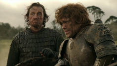 peter-dinklage-jerome-flynn-game-of-thrones-baelor-01