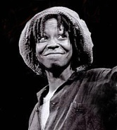 whoopi-goldberg-young-1984-stand-up-photo-GC