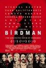 2_BIRDMAN
