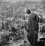 dresden-after-allied-raids-germany