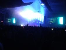 Prodigy_gig4