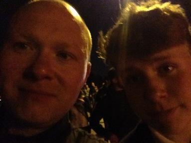 Rhys_Paul_postProdigy