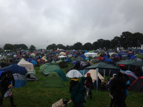 Nozstock_Friday_Rain
