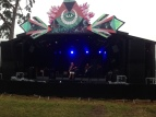 Nozstock_Friday_Rainy_Orchard_2