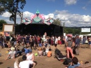 Nozstock_Saturday_Orchard_Random