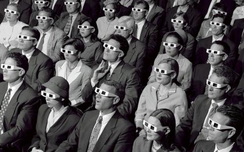 old-skool-3d-cinema-audience