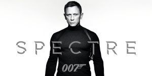 spectre-james-bond-daniel-craig
