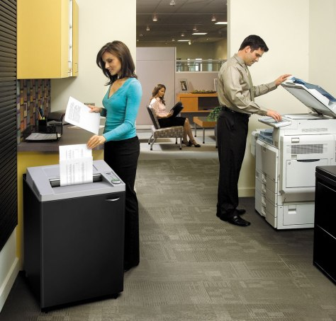 fellowes_2339_office_large
