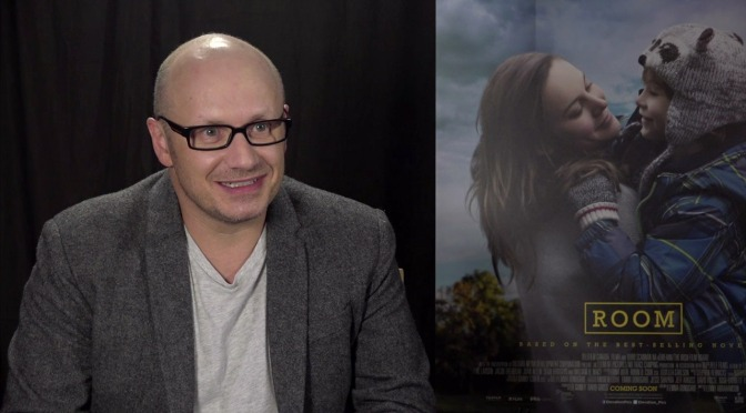 MY CINEMATIC ROMANCE #8 – LENNY ABRAHAMSON