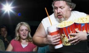cinema-food-300x179