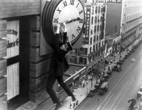 cinema_ clock