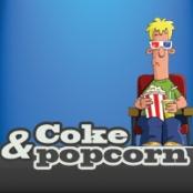 coke_popcorn