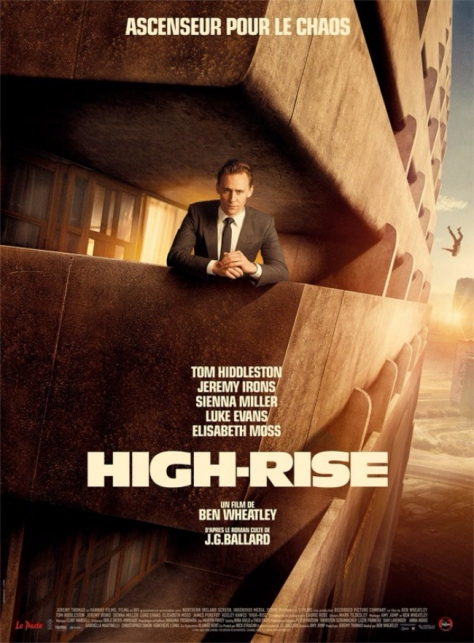 high-rise-movie-poster-03