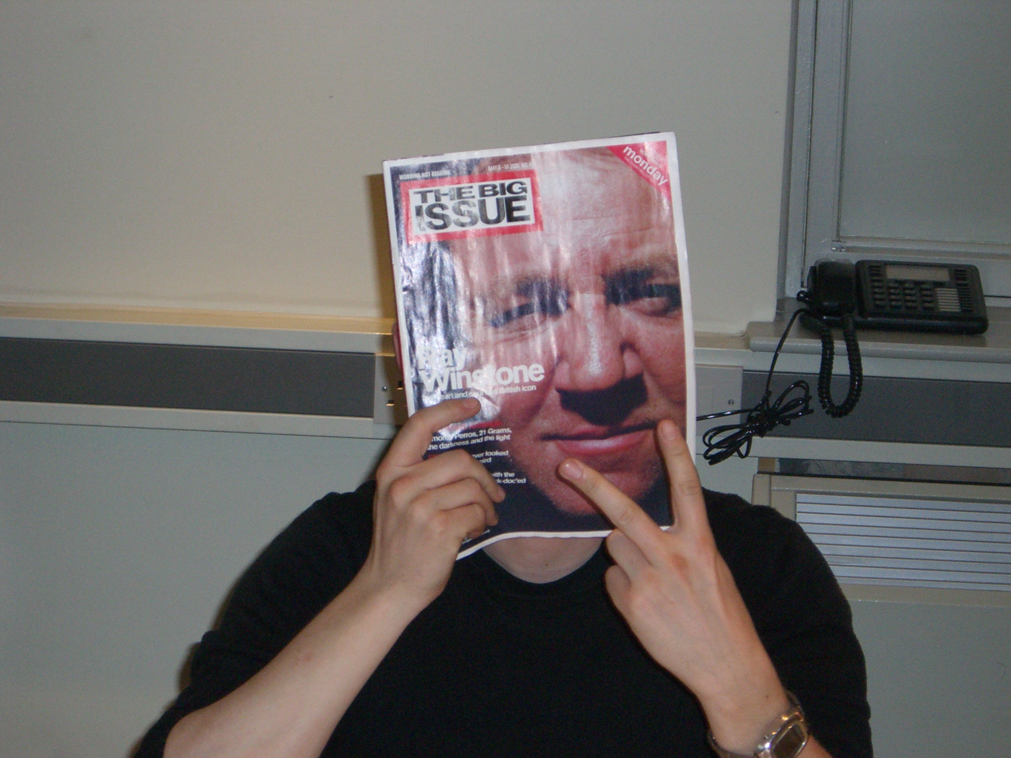 2007_TwoMinuteSilence_Phil