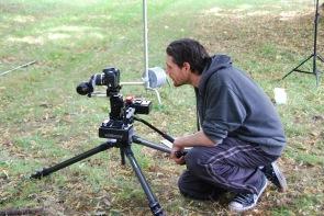 14082016_chance_encounter_location_shoot_gary_directing_18