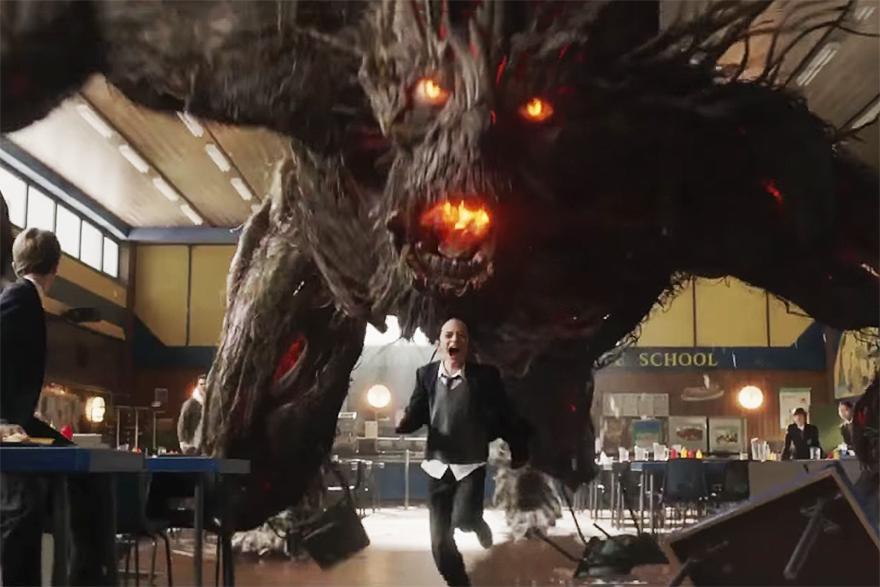 a-monster-calls-movie-trailer-3-starring-liam-neeson-0