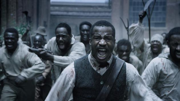 birthofanation-pic1