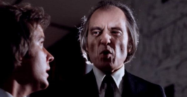 phantasm-remastered-trailer