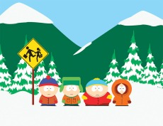 south-park-4-embed