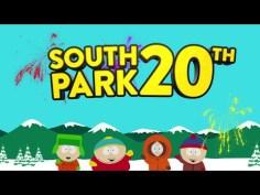south_park20
