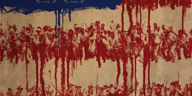 2016 BFI – LFF – THE BIRTH OF A NATION  (2016) – REVIEW