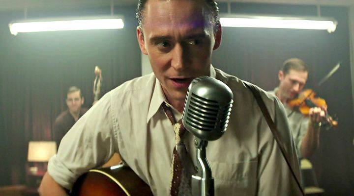 tom-hiddleston-i-saw-the-light-filmloverss