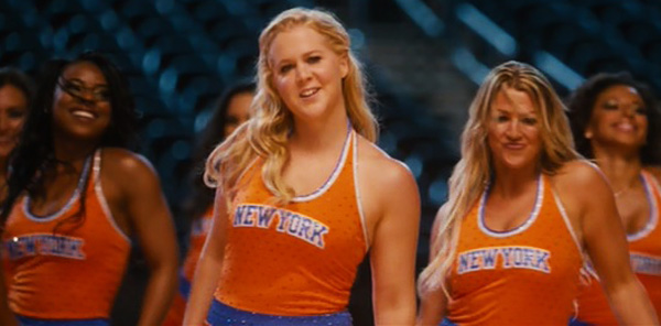 trainwreck-2015-movie-review-new-york-knicks-cheerleaders-uptown-girl-amy-schumer-dancing