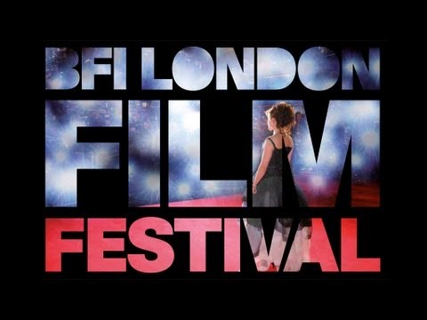 SCREENWASH – 2016 BFI – LONDON FILM FESTIVAL SPECIAL