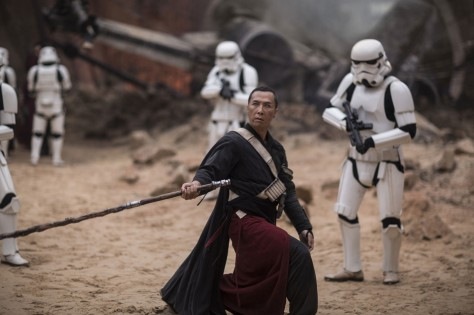 donnie_yen_rogue-one-donnie-yen-20161217