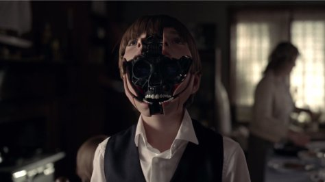 westworld-young-robert-host