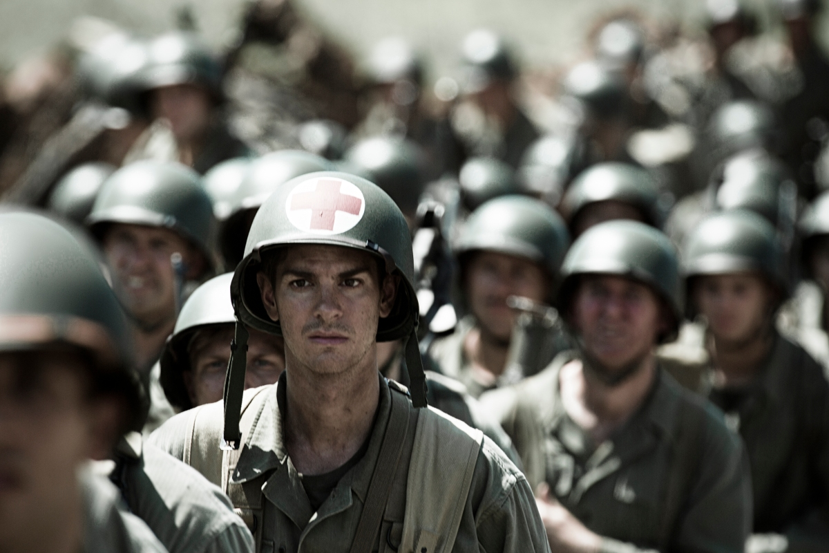 hacksaw-ridge1-photo-credit-mark-rogers.jpg